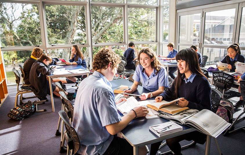 New Zealand Education Recruiter Hiring Success in the UK